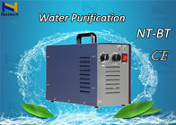 3g/H Water / Air Medical Ozone Generator Water Purification CE Certification